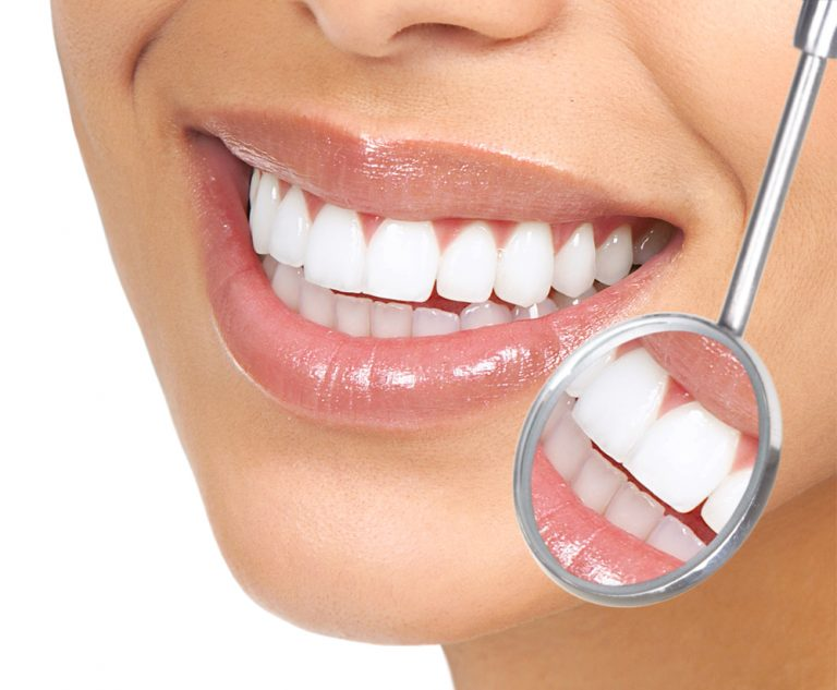 cost of dental implants in Hyattsville